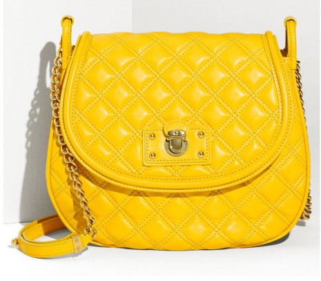 marc jacobs cooper quilted bag review, marc jacobs cooper review, review of marc jacobs cooper bag, marc jacobs quilted cooper o
