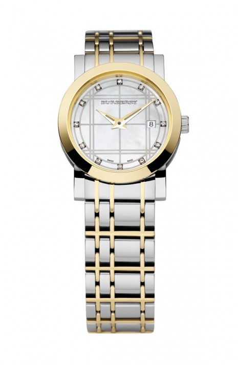 timepiece trends 2012, fall 2012 watch trends