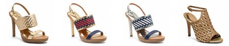 Coach Shoe Sale, June 2013!